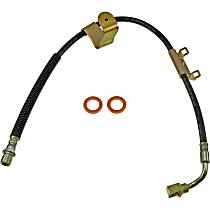 Dorman H621027 Hydraulic Brake Hose