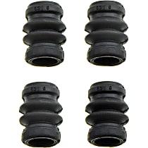 Dorman HW16014 Brake Caliper Bushing - Direct Fit