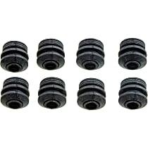 Dorman HW16019 Brake Caliper Bushing - Direct Fit