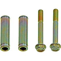 HW5066 Brake Caliper Bolt - Direct Fit, Kit