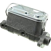 M104456 Brake Master Cylinder With Reservoir