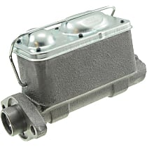 M36317 Brake Master Cylinder With Reservoir
