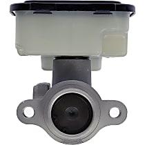 M39578 Brake Master Cylinder With Reservoir