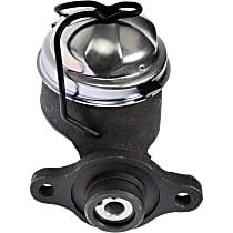 M40000 Brake Master Cylinder With Reservoir