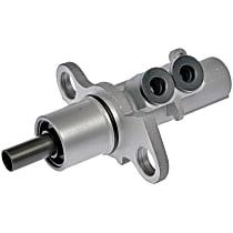 M630153 Brake Master Cylinder Without Reservoir