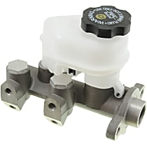 M630332 Brake Master Cylinder With Reservoir