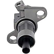 M630734 Brake Master Cylinder Without Reservoir