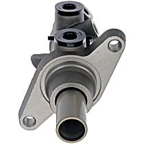 M630866 Brake Master Cylinder Without Reservoir