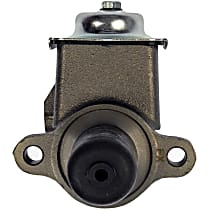 M64986 Brake Master Cylinder With Reservoir