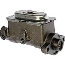 M71277 Brake Master Cylinder With Reservoir