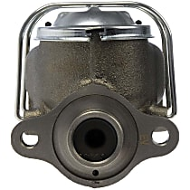 M71285 Brake Master Cylinder With Reservoir