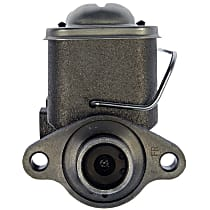 M76162 Brake Master Cylinder With Reservoir
