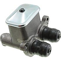 M87167 Brake Master Cylinder With Reservoir
