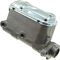 M98953 Brake Master Cylinder With Reservoir
