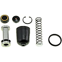 Dorman TM31087 Master Cylinder Repair Kit - Direct Fit