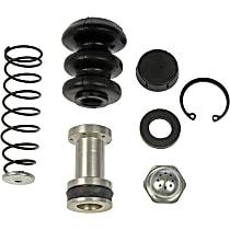 Dorman TM3613 Master Cylinder Repair Kit - Direct Fit