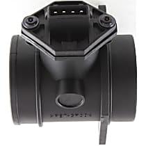 Mass Air Flow Sensor - Sensor with Housing, 1.8 and 2.0 Liter Engines