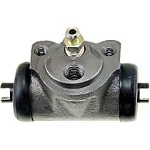 W102152 Wheel Cylinder - Direct Fit, Sold individually