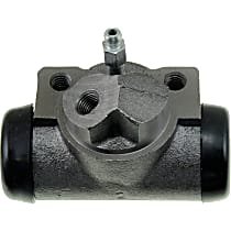 Dorman W13387 Wheel Cylinder - Direct Fit, Sold individually