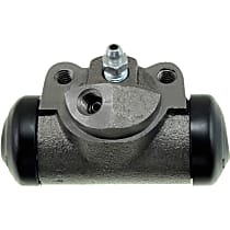Dorman W17507 Wheel Cylinder - Direct Fit, Sold individually
