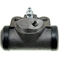 Dorman W17508 Wheel Cylinder - Direct Fit, Sold individually
