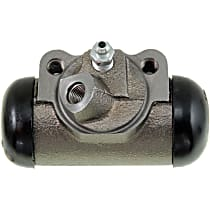 Dorman W18290 Wheel Cylinder - Direct Fit, Sold individually