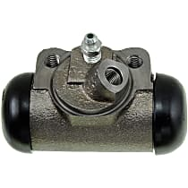 Dorman W18291 Wheel Cylinder - Direct Fit, Sold individually