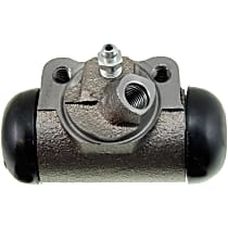 Dorman W24955 Wheel Cylinder - Direct Fit, Sold individually