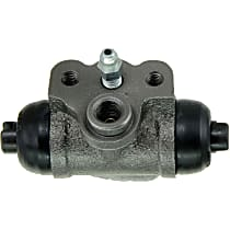 W34043 Wheel Cylinder - Direct Fit, Sold individually