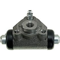 Dorman W37347 Wheel Cylinder - Direct Fit, Sold individually