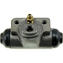 Dorman W37564 Wheel Cylinder - Direct Fit, Sold individually