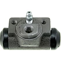 Dorman W37590 Wheel Cylinder - Direct Fit, Sold individually
