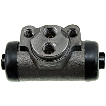 Dorman W37601 Wheel Cylinder - Direct Fit, Sold individually