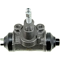 Dorman W37787 Wheel Cylinder - Direct Fit, Sold individually