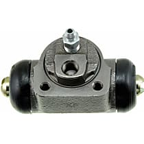 W37857 Wheel Cylinder - Direct Fit, Sold individually