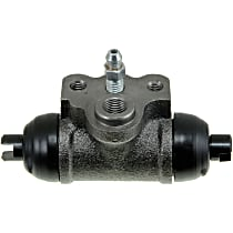 W37866 Wheel Cylinder - Direct Fit, Sold individually