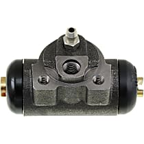 Dorman W37955 Wheel Cylinder - Direct Fit, Sold individually