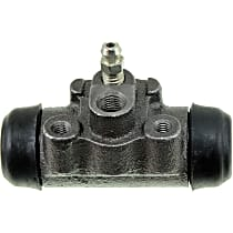 Dorman W37970 Wheel Cylinder - Direct Fit, Sold individually
