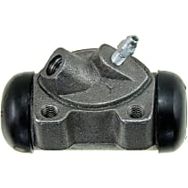 Dorman W40416 Wheel Cylinder - Direct Fit, Sold individually