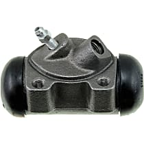 Dorman W40417 Wheel Cylinder - Direct Fit, Sold individually