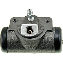 W45873 Wheel Cylinder - Direct Fit, Sold individually