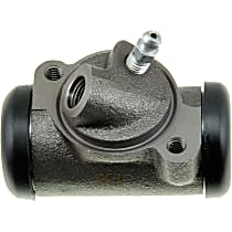 W45995 Wheel Cylinder - Direct Fit, Sold individually