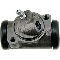 W45996 Wheel Cylinder - Direct Fit, Sold individually