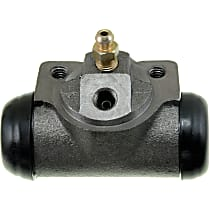 W51088 Wheel Cylinder - Direct Fit, Sold individually