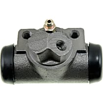 Dorman W57147 Wheel Cylinder - Direct Fit, Sold individually