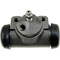 Dorman W59240 Wheel Cylinder - Direct Fit, Sold individually