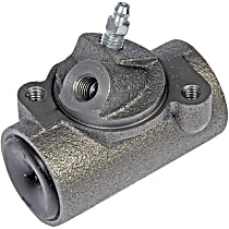 W71210 Wheel Cylinder - Direct Fit, Sold individually