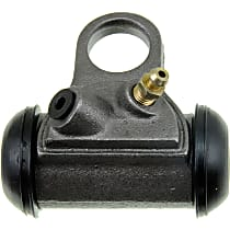 Dorman W72257 Wheel Cylinder - Direct Fit, Sold individually