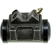 Dorman W73608 Wheel Cylinder - Direct Fit, Sold individually
