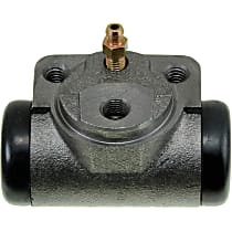 W79767 Wheel Cylinder - Direct Fit, Sold individually